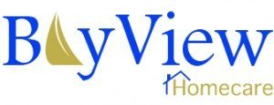 Bay View Logo Updated 914 JPEG