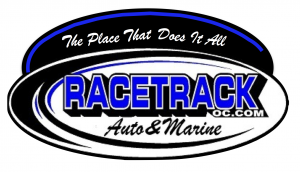 Racetrack Logo New copy
