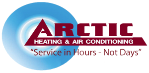 arctic heating and air conditioning