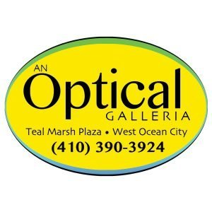 optical galleria
