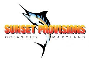 sunset provisions logo